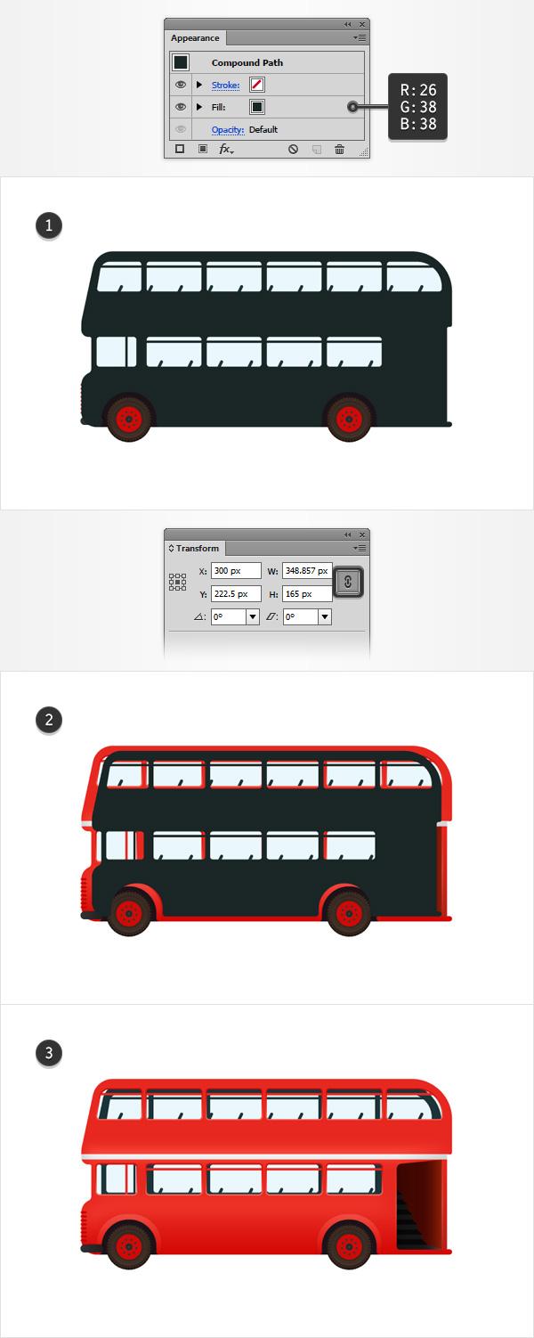 bus2016061345