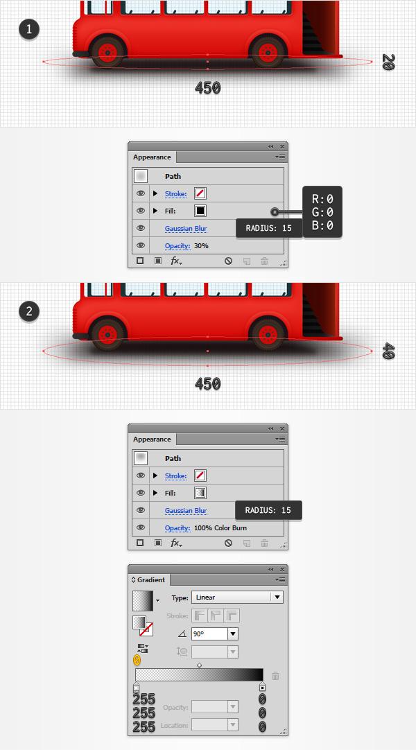 bus2016061349