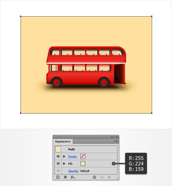 bus2016061350