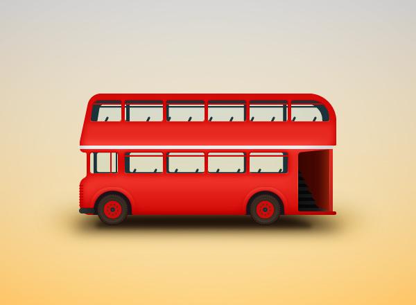 bus2016061353
