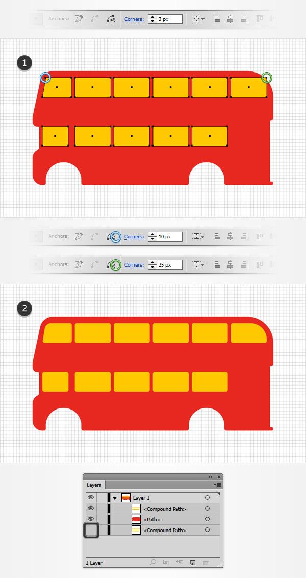 bus201606139