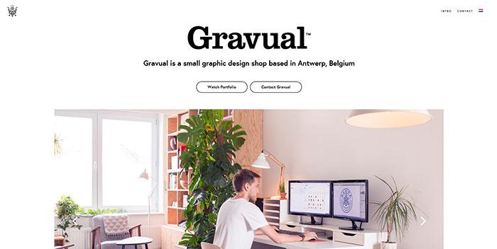 gravual_com
