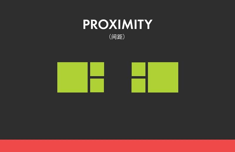 DesignPrinciples_Examples