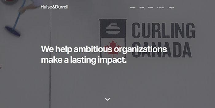 hulsedurrell_com