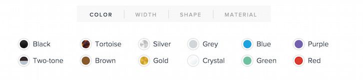 专为色盲打造!快速提高网站可用性的5个实用方法
