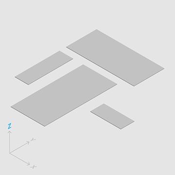 读书笔记来了!谷歌的Material Design 设计指南精华版
