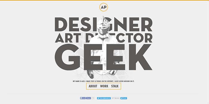 thegeekdesigner_com