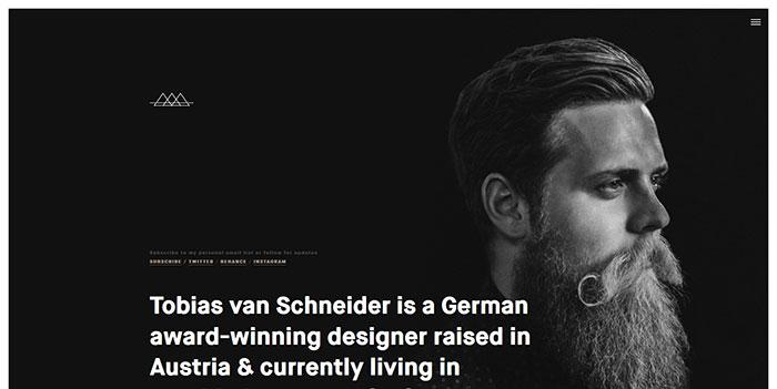 vanschneider_com
