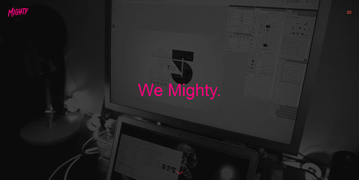 wemighty_com