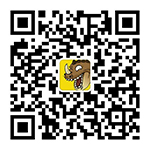 3947576c9e210000012e7ebec4cd.jpg