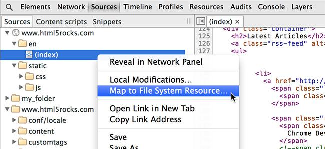 只需浏览器,就能帮你搞定原型设计