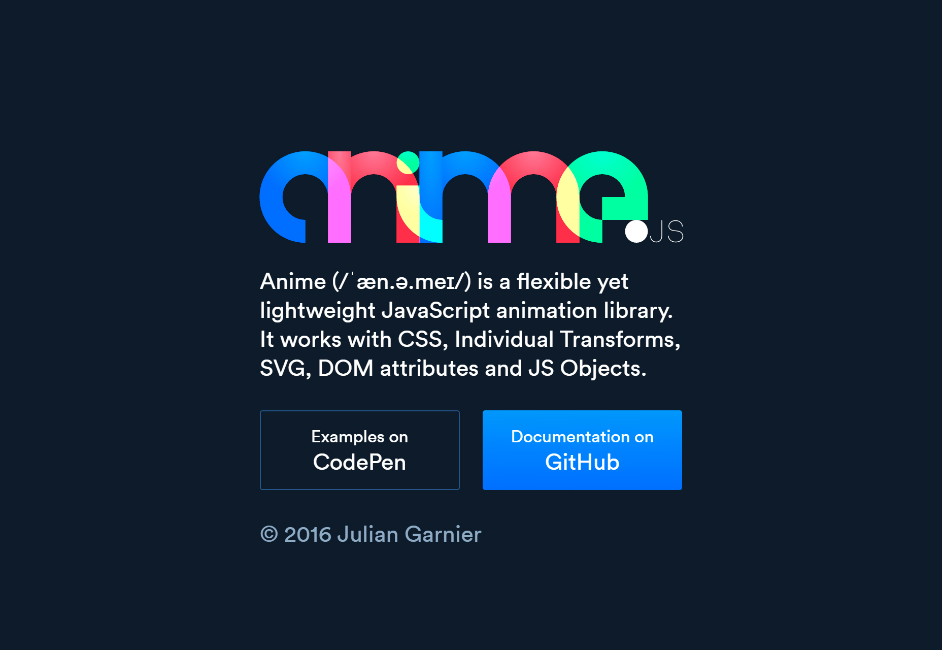 animejs-powerful-javascript-animation-library
