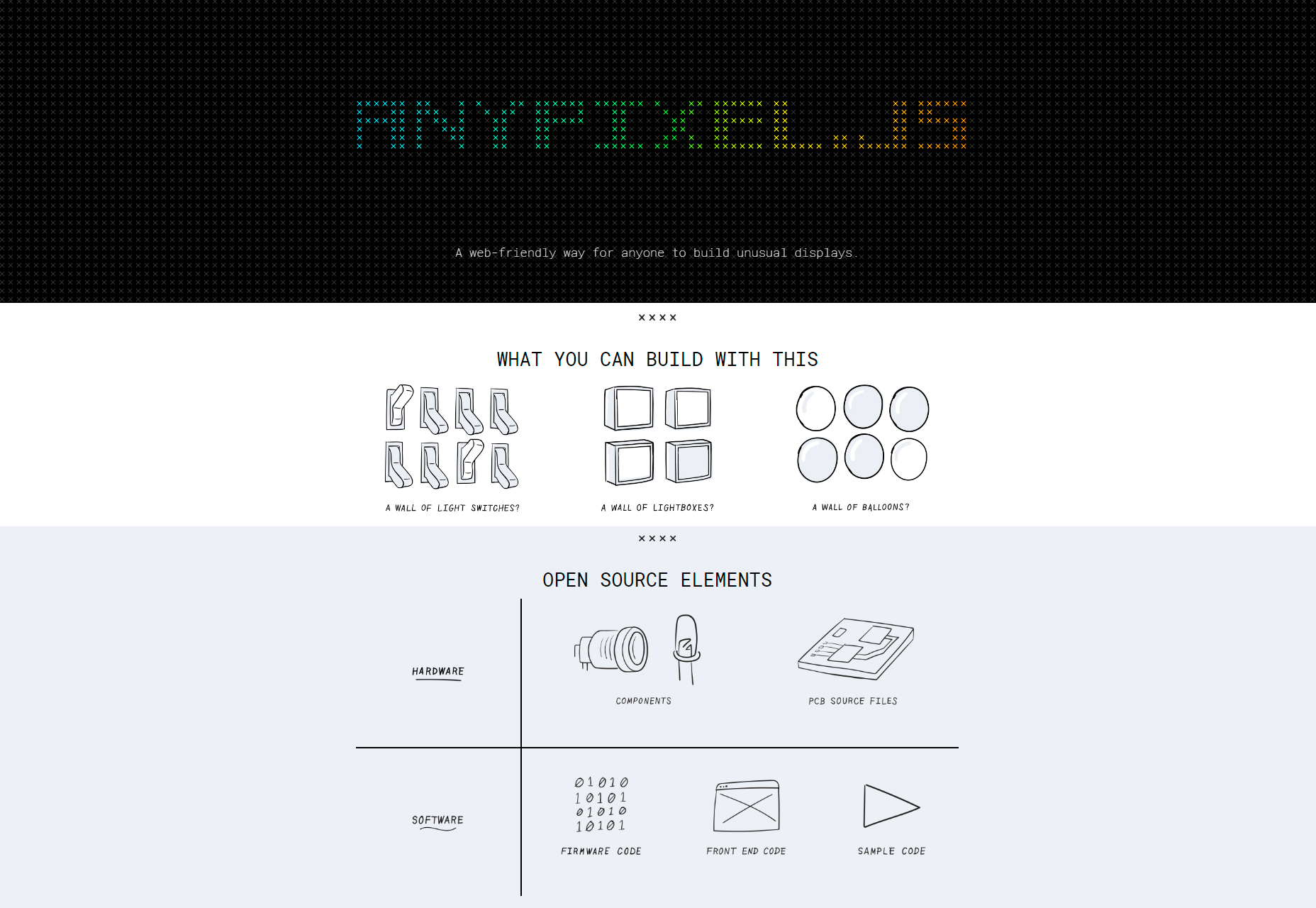 anypixeljs-software-hardware-displays-framework