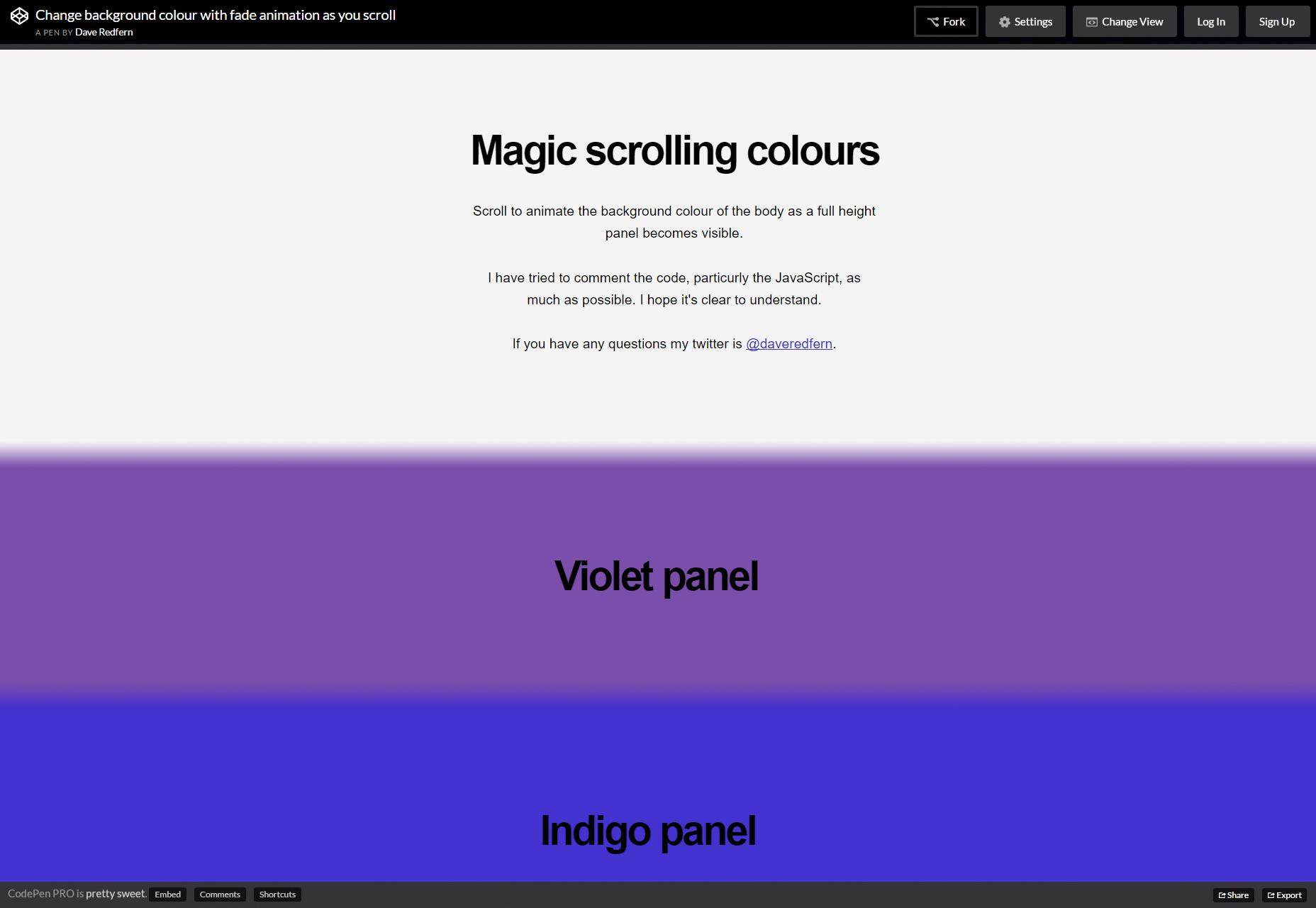 fade-background-color-animation-as-you-scroll