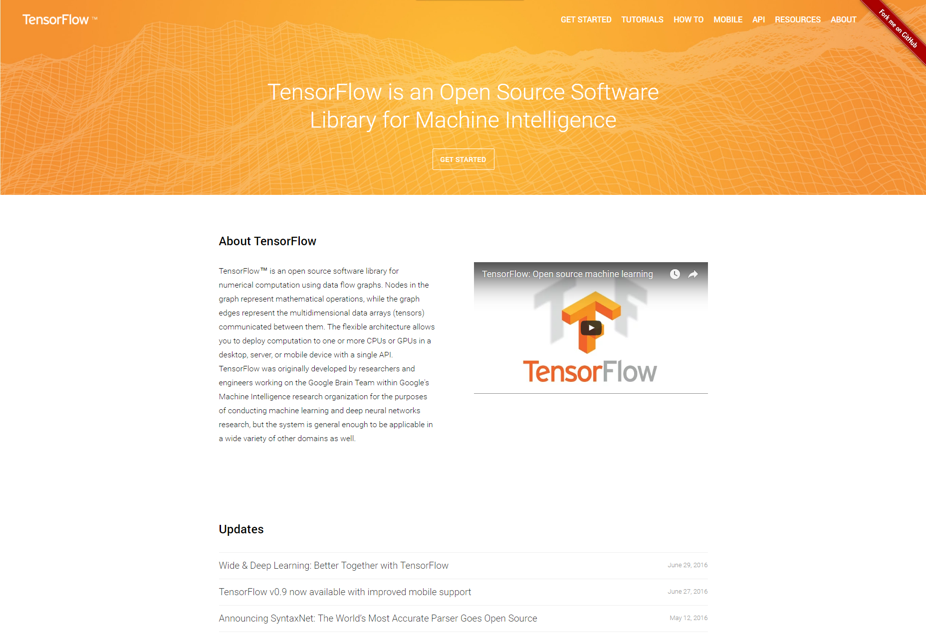tensorflow-open-source-machine-intelligence-software-library-
