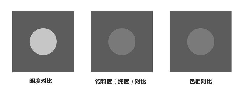 ttt2016072122