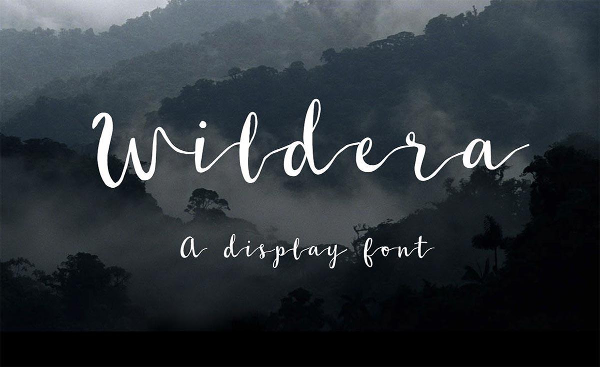 wildera