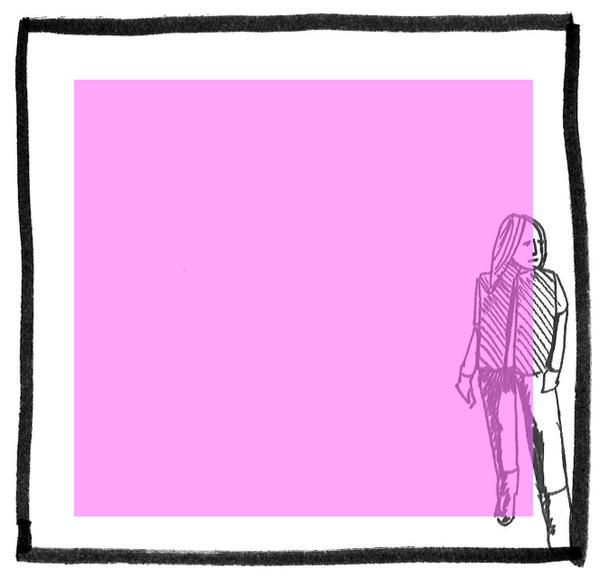 超实用!10个技巧送给想自学画画且零基础的人