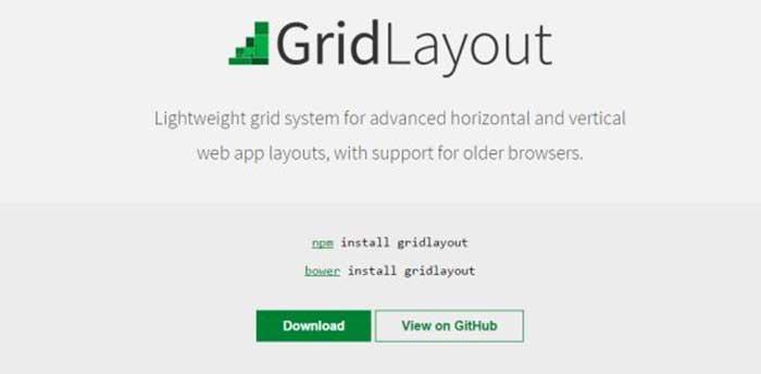 新鲜实用!20款为前端和网页设计师准备的代码工具