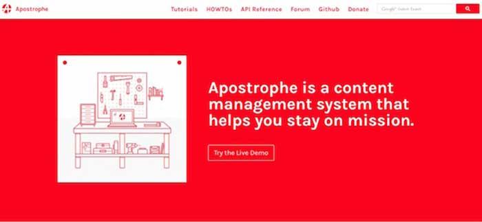 7-APOSTROPHE