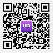ddqr20160730