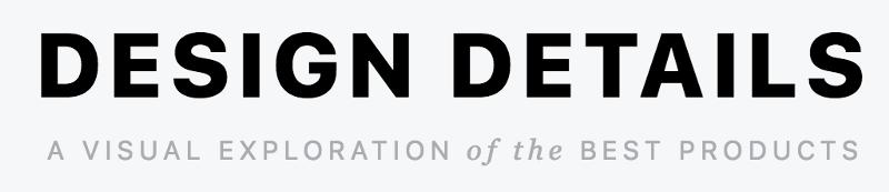 好东西都在这!推荐一大波质量超高的网站、设计师和摄影师