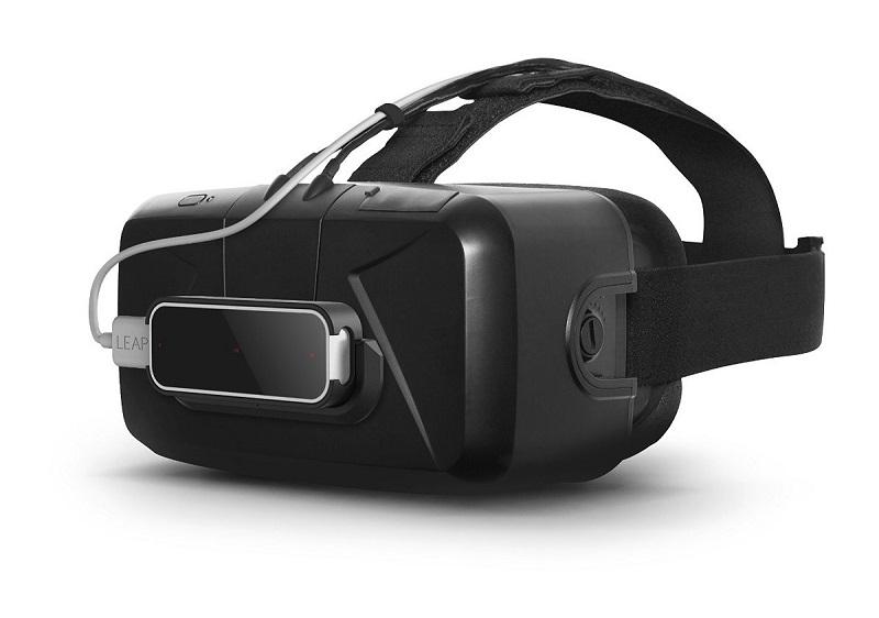 设计师必看!学VR不可错过的设计文章集锦