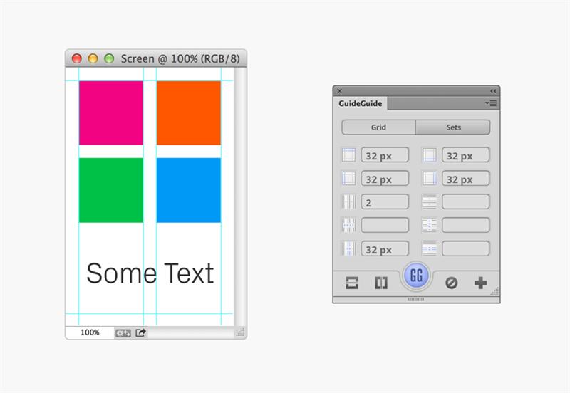 第四集!值得每个设计师收藏的《完美像素使用手册》之软件技巧篇