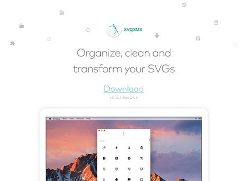 svgsus-tools