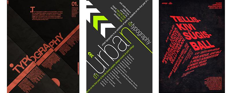 uisdc-1-201608301
