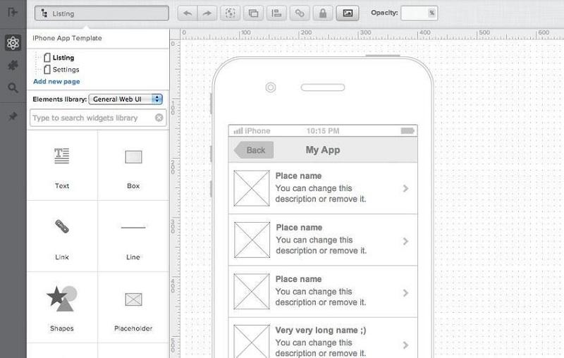 5分钟看完!一份简单易懂的交互设计入门手册