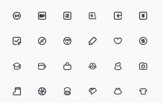 五分钟全知道!UI设计师的上下游都在做什么?