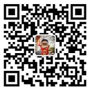 yjqr20160809