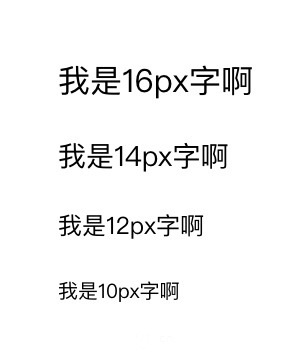yyy20160809 (2)
