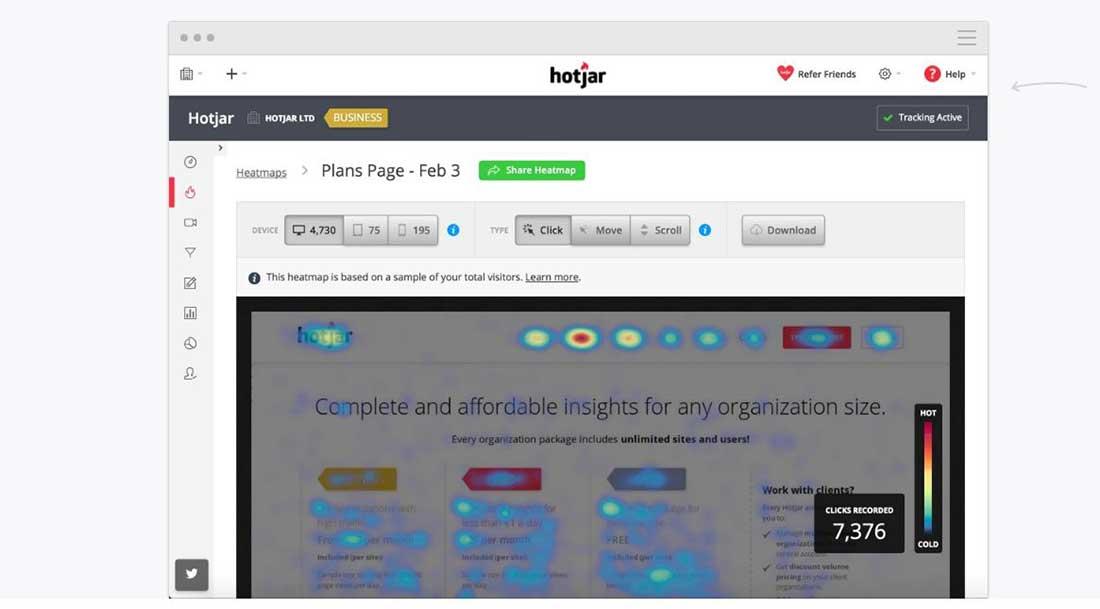 000644-Hotjar-Heatmaps-Visitor-Recordings-Conversion-Funnels-Form-Analytics-Feedb