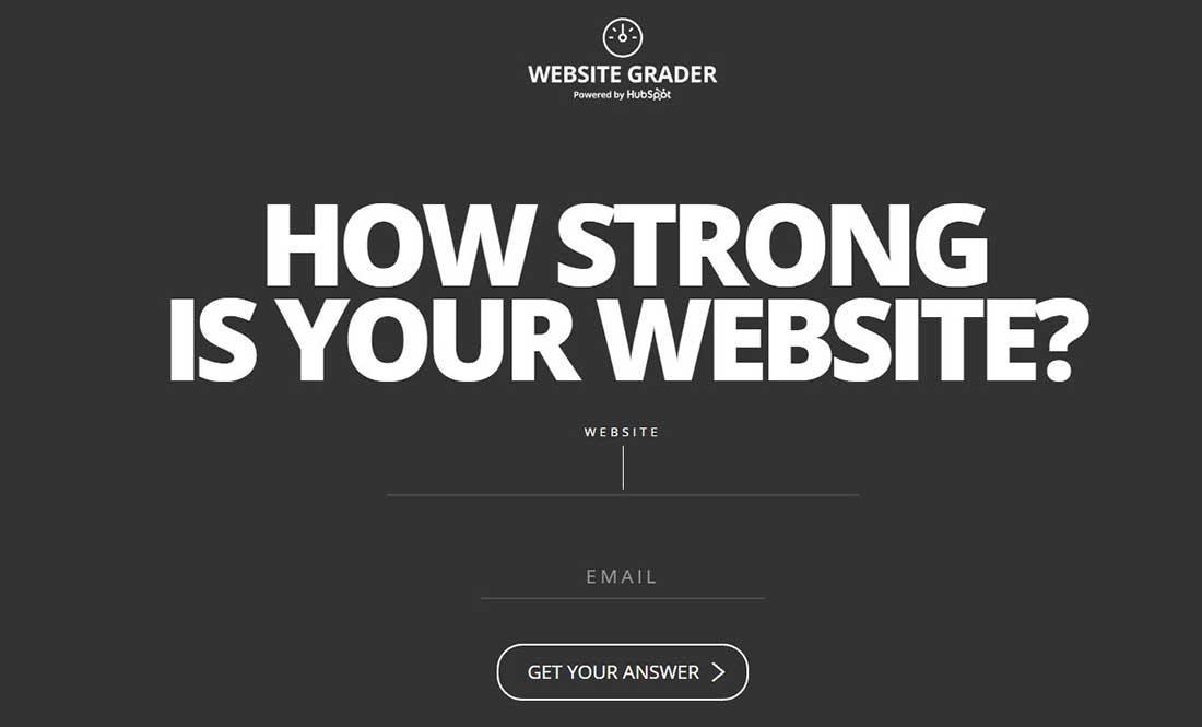 000646-Website-Grader-–-Google-Chrome
