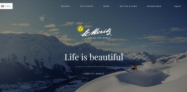 18-St.-Moritz
