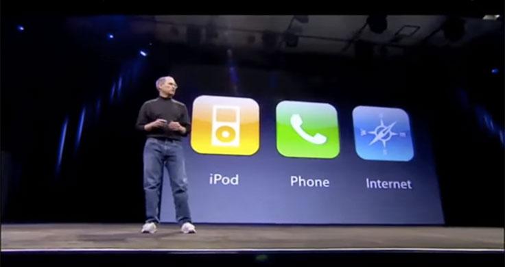 2007_iPhone