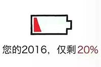 2016-webdesigner-wui2-32