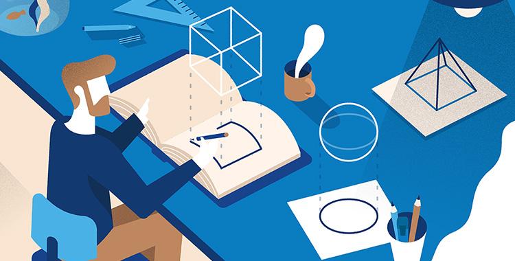 未来已来!13个关于2017年的设计预言 - 优设网 - UISDC