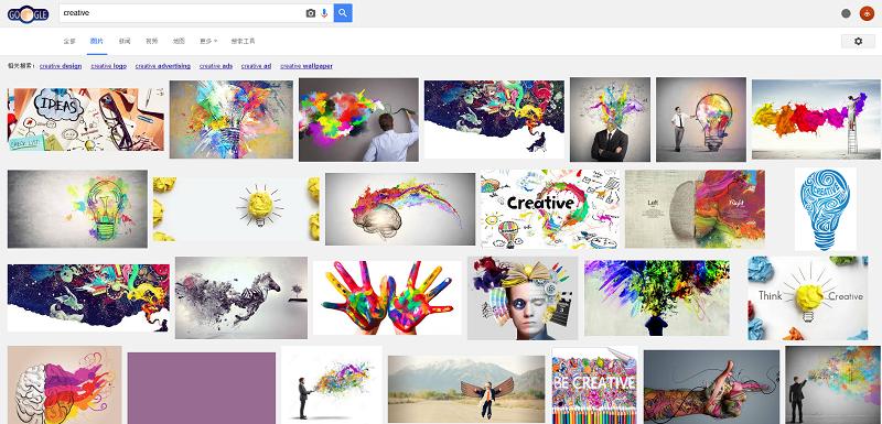 99%的互联网从业者都要学会!超实用的图片搜寻方法之完结篇