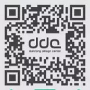 ddcqr1