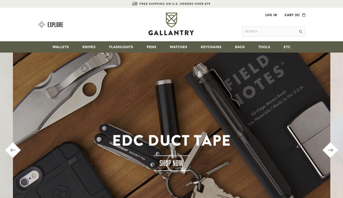 gallantry-1
