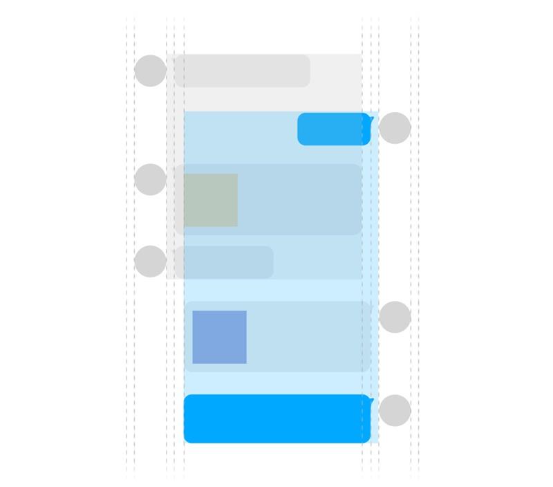 打磨极致细节体验!新版微博App 聊天界面优化经验总结