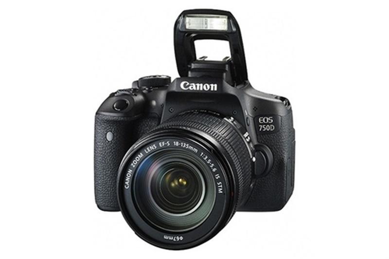 刚入门摄影,有哪些适合新手,性价比高的相机推荐?