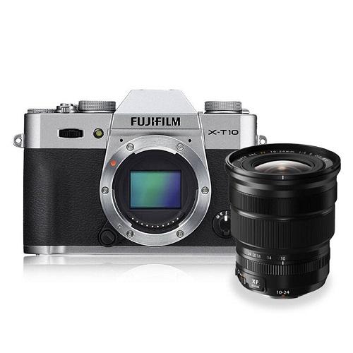 刚入门摄影,有哪些适合新手,性价比高的相机推荐?(二)