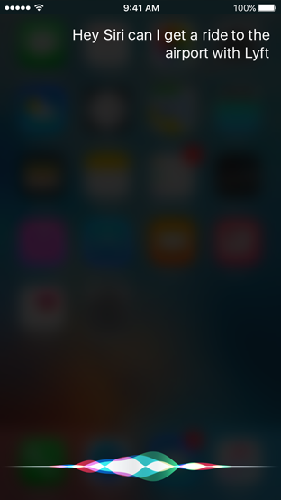 uisdc-iOS-201609075