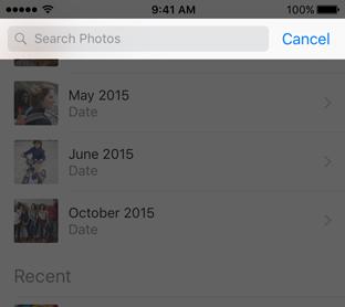 uisdc-iOS-2016090818