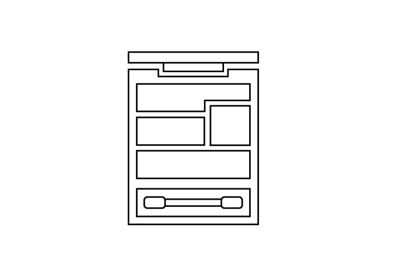 uisdc-line-icon-2016091911