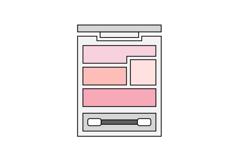 uisdc-line-icon-2016091918